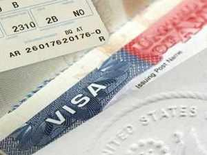 Visa123