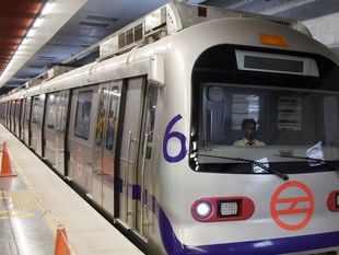 delhi-metro-image.