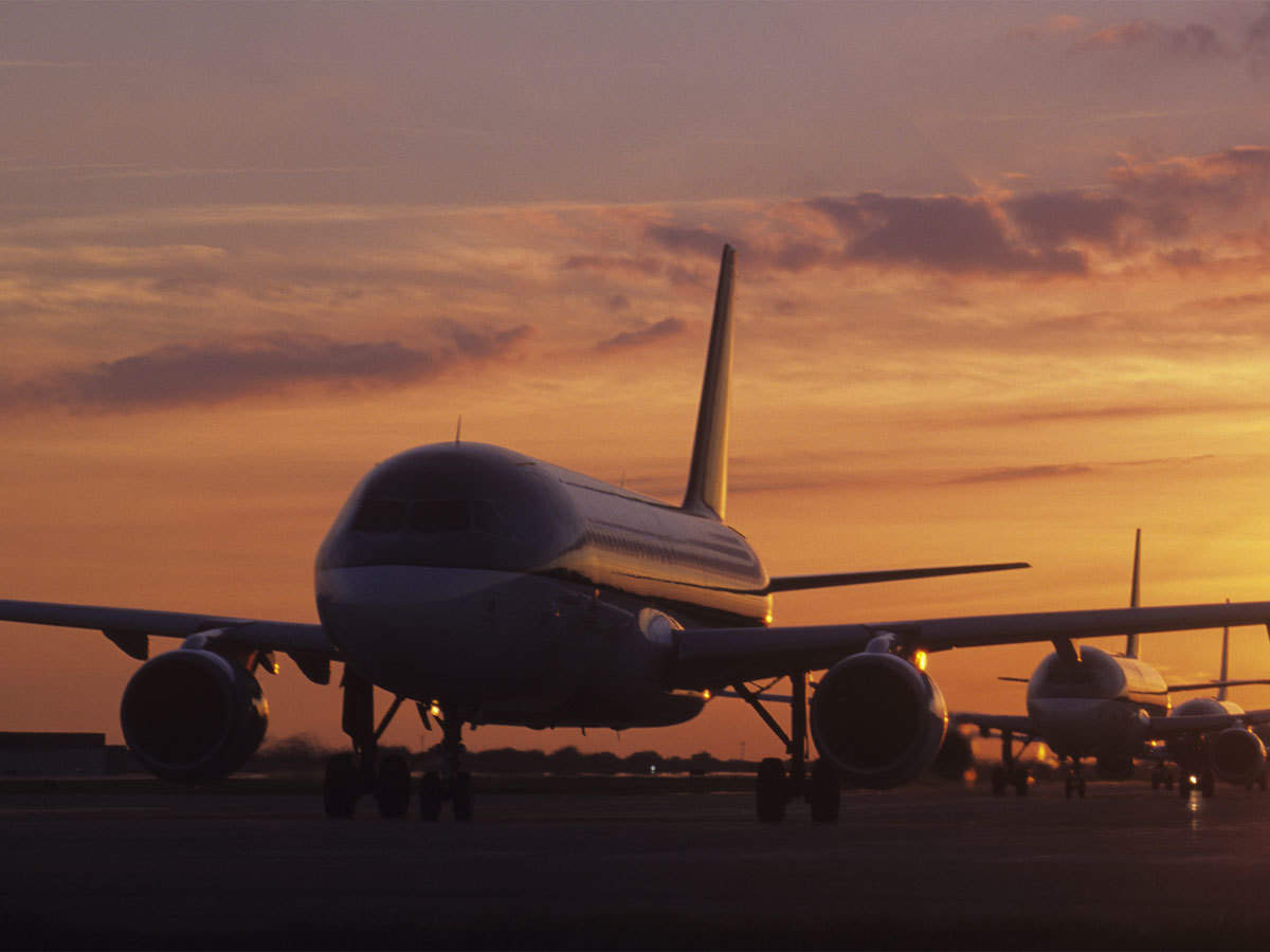Global airline industry: Global airline industry to post $28