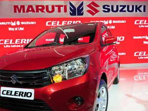 Maruti-Suzuki---BCCL