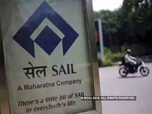 sail-agencies