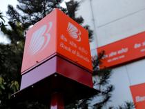 Bank-of-Baroda-Reuters-1200