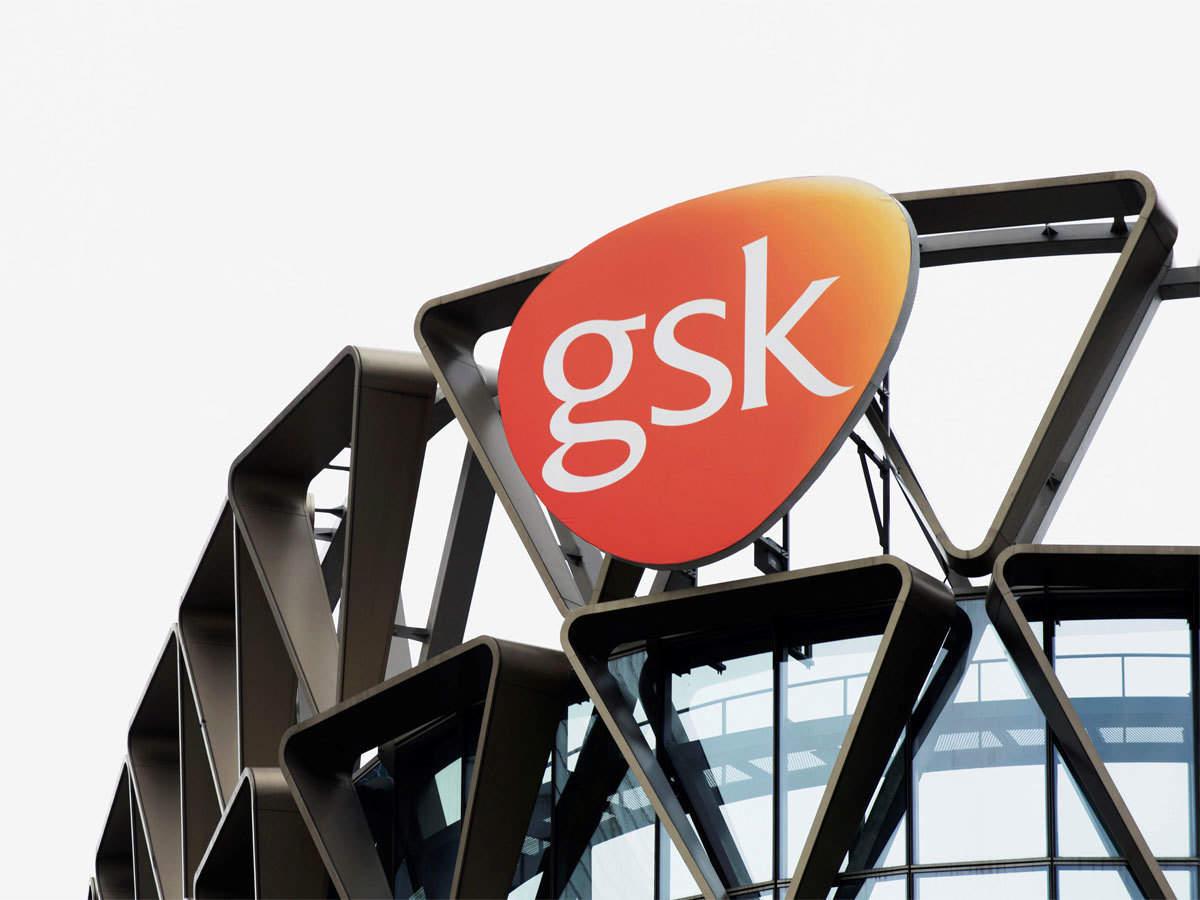 GSK Pharma: Latest News on GSK Pharma | Top Stories & Photos on