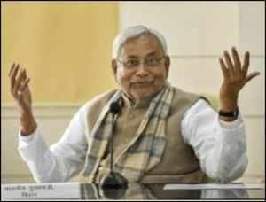 Bihar cabinet expansion: 8 JD(U) ministers take oath