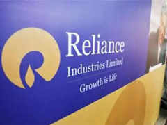 Reliance Industries temporarily shuts PET, PTA units at