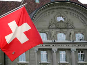 swiss-bank_Bagenices