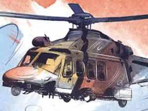 AgustaWestland---bccl