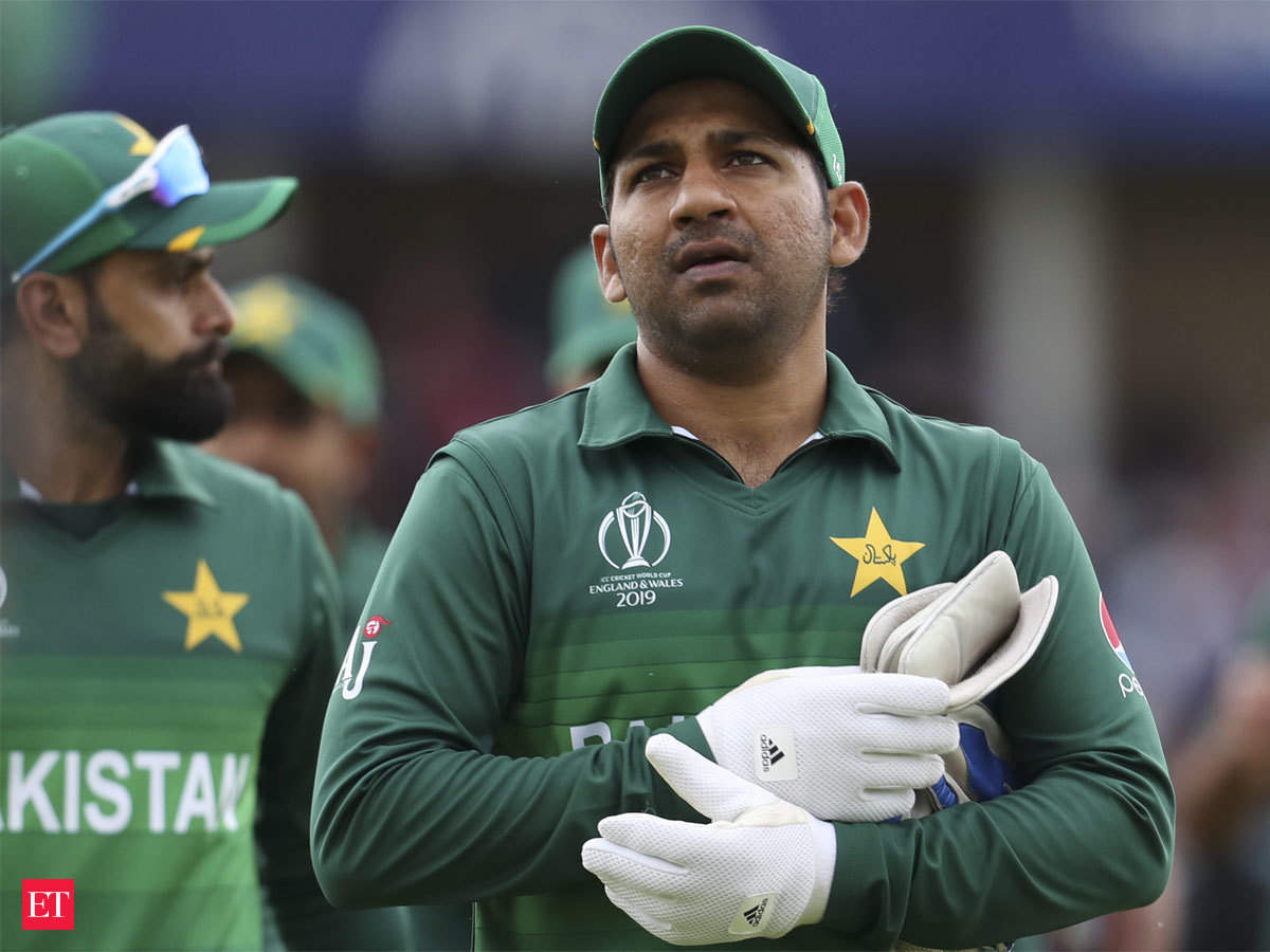 Cricket World Cup: Here's what is ailing the current