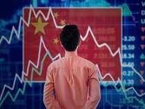 china-markets