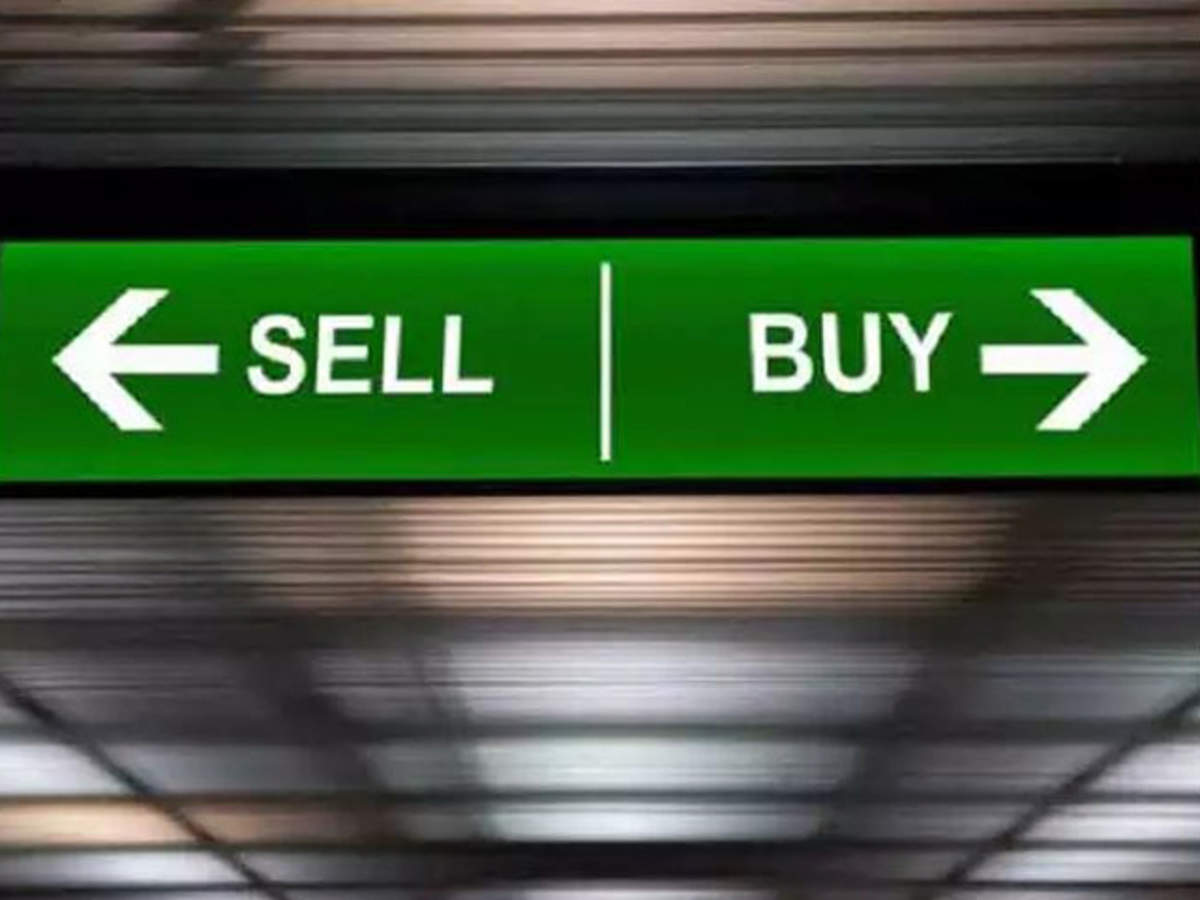 Buy Sell call: Latest News & Videos, Photos about Buy Sell call