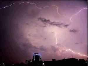 thunder-bccl