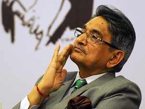 Former CJI RM Lodha cheated of Rs 1 lakh by online fraudsters