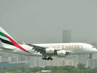 emirates-agencies