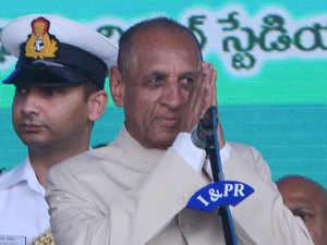 E-S-L-Narasimhan-agenc