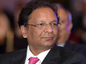 SpiceJet has several offers for stake sale, reveals Ajay Singh