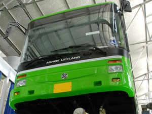 Ashok-Leyland-BCCL