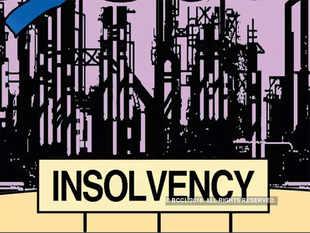 insolvency-BCCL