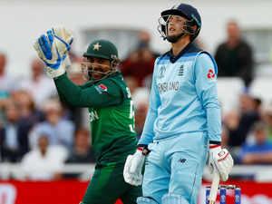 Pakistan england_reuters