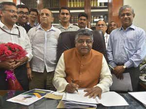 Ravi-Shankar---PTI