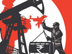 Crude-oil---bccl