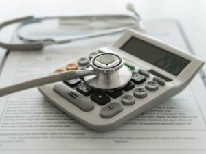 health-tax