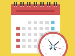 deadline-thinkstck