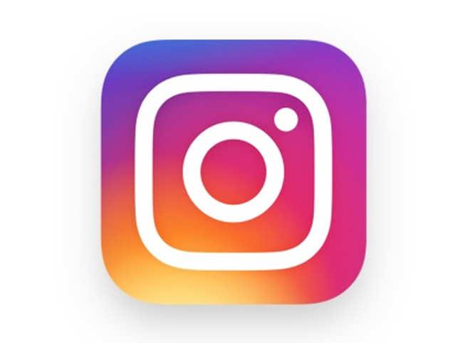 InstagramSized