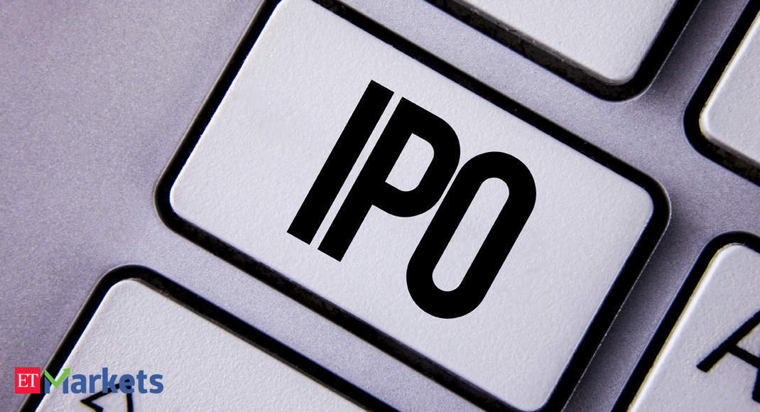 Palantir IPO News Monitoring Service & Press Release
