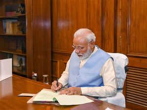 Image result for modi govt