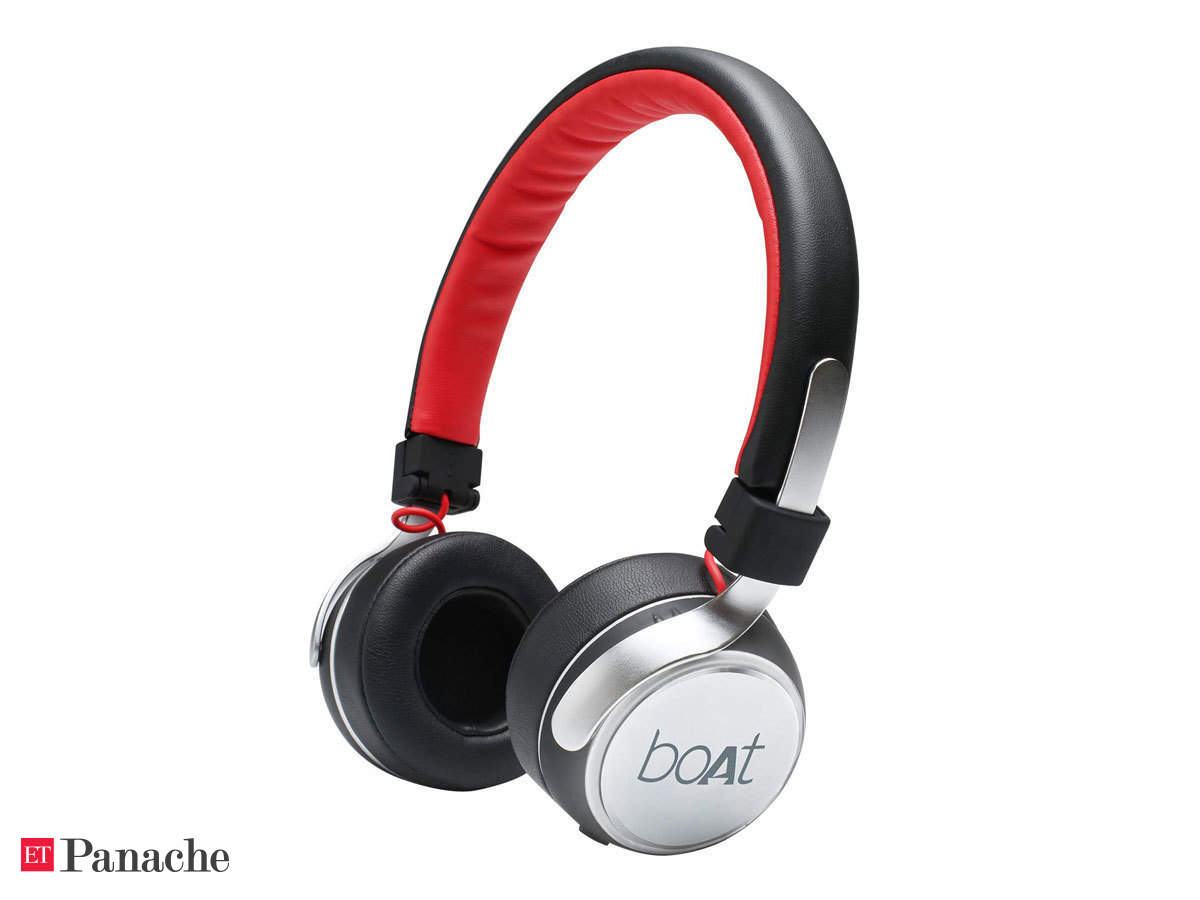Headphones Boat Rockerz 640 Review The Headphones Offer Premium Quality Sound At An Affordable Price The Economic Times