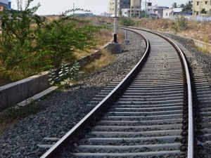 Railway-track-bccl