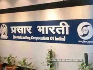 prasar-bharti-agencies