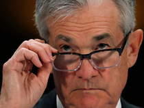 Jerome-Powell-Reuters-1200