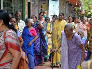 Senior-Citizens---BCCL