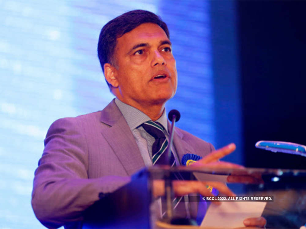 Courts, banks must fast-track Essar resolution: Sajjan Jindal, Chairman, JSW Group
