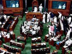 Lok-Sabha (2)