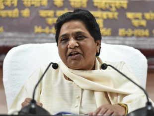 Mayawati.Bccl