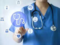 healthcare.agencies