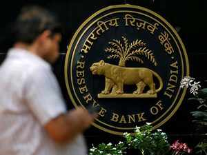 RBI money policy: 25 bps rate cut on the cards