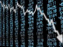 Stocks, yuan fall as US-China seen deadlocked in trade talks