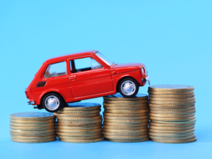 Car Insurance Premium Hike Irdai Hikes Third Party Motor Insurance