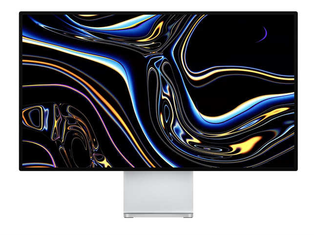 mac pro systems san jose ca