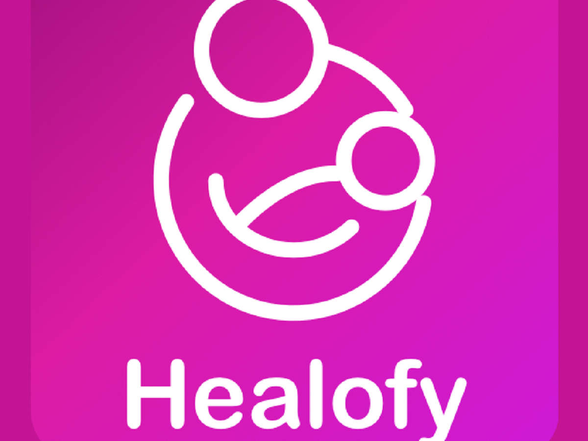 Healofy App: Banned Healofy app returns in a new avatar