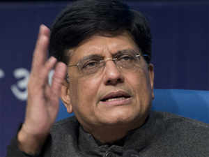 Piyush-Goyal-bccl - Copy