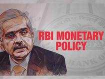 Key RBI announcements: 25 bps rate cut, ATM charge review and no NEFT RTGS transaction charge