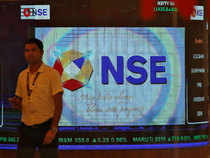 NSE1-Reuters-1200