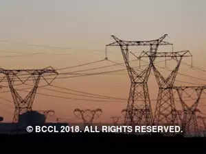 May spot power price falls 29 pc to Rs 3.34 per unit