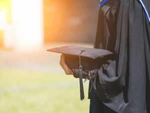 Graduation-Getty