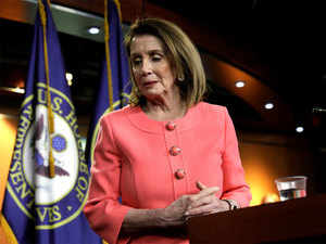 Nancy-Pelosi-reuters