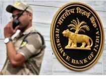 RBI-Reuters
